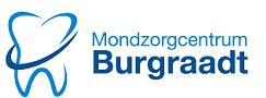 MZC Burgraadt