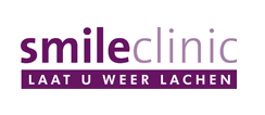 Smile Clinic Dordrecht